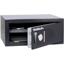 Chubbsafes 130 Homestar Electronic Home and Laptop Security Safe2 1