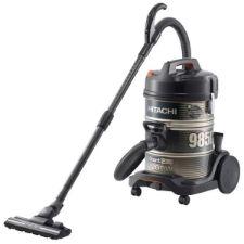 Hitachi CV985DC 2200W Giant Drum Vacuum Cleaner 1