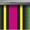 28509 productpicture lores en surecolor sc f9400h main.png