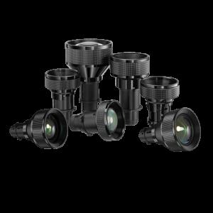 5 optional lenses new1200x730