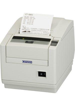 Citizen CT S601 White POS 450w@2x