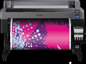 a1234 productpicture hires en int surecolor f6300 cmyk.png