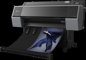 a2139 productpicture hires en int surecolor sc p9500.png