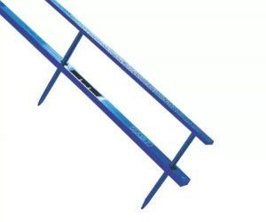 acco gbc velobind strip blue pack uae dubai sharjah ajman abu dhabi dubaimachines. 1