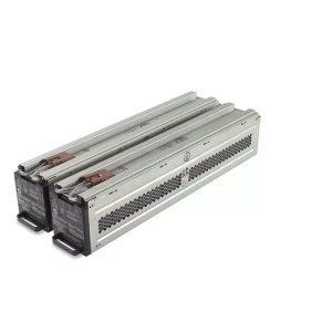 apc apcrbc140 replacement battery cartridge dubaimachines com 1