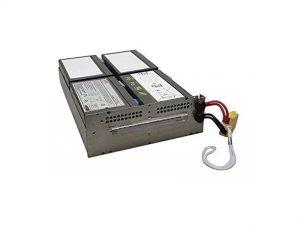 apc ups battery 133 cartridge uae sharjah dubai dubaimachines