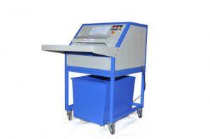 blister shredder machine 500x500 3