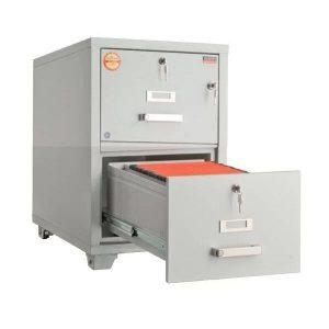 frf 2k kk safes cabinet 2 drawer keylock dubai uae sharjah abu dhabi ajman dubaimachines.com dubaimachines