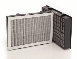 ideal acc55 a hepa filters left print565c6dd63121c