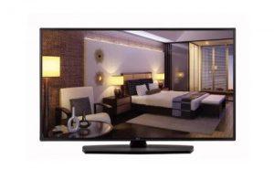 lg 55lw541h hoteltv front dubai sharjah abudhabi uae dubaimachines.com 1 1 1 1