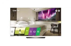 lg 65ew961h hoteltv front dubai sharjah abudhabi uae dubaimachines.com 1