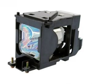 panasonic et lac75 replacement projector lamp for pt d5500 series uae dubai sharjah ajman abu dhabi dubaimachines 1 1