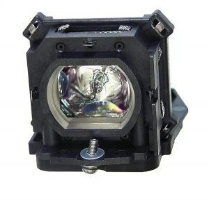panasonic et lap1 projector uae dubai sharjah ajman abu dhabi dubaimachines