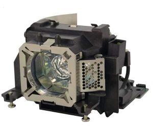 panasonic pt vx415n projector lamp uae dubai sharjah ajman abu dhabi dubaimachines