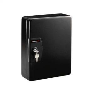 sentrysafe key portable safes kb 25 64 1000