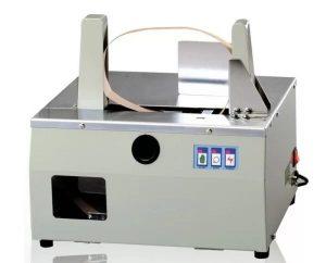 tay chian tz 888 banding machine 1