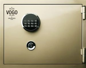 vgf 360