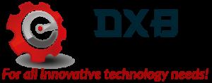 dxb logo 1 1