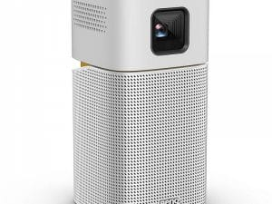 Smart All In-One Projectors