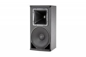 jbl loud speaker